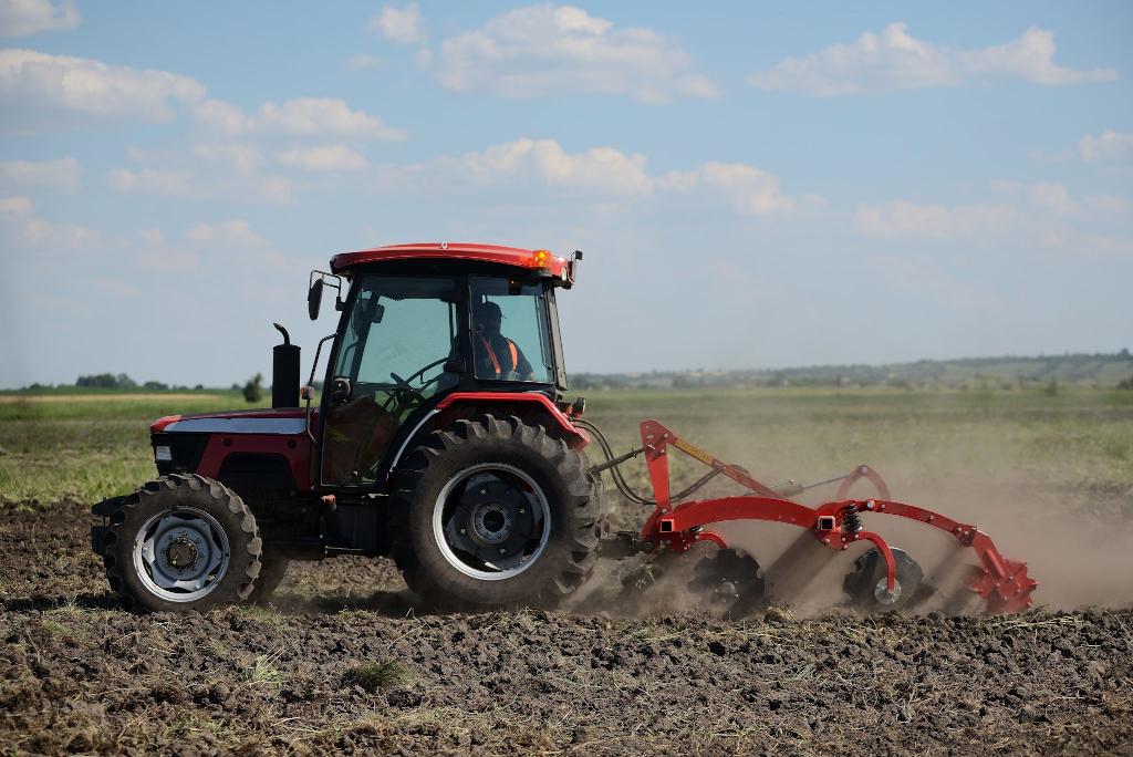 agroenergia, agroenergia 2021, fotowoltaika dla rolnika, ulga podatek rolny, ulga inwestycyjna w podatku rolnym fotowoltaika, ulga w podatku rolnym fotowoltaika
