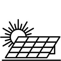 Panele słoneczne MG Elements