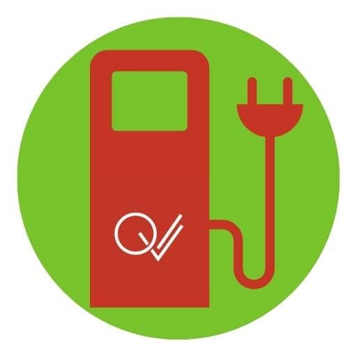 Ładowarka do samochodów elektrycznych